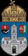 Óbuda University